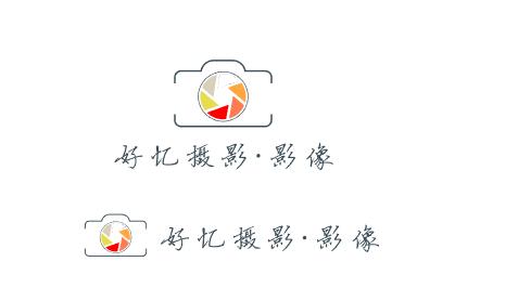 title='<span>常州市好忆数码图片社</span>'