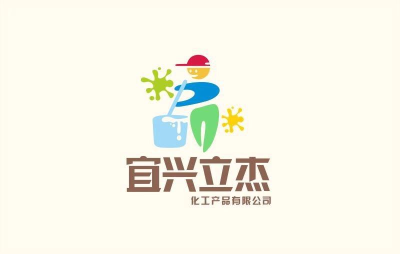 title='<span>宜兴市立杰化工产品有限公司</span>'