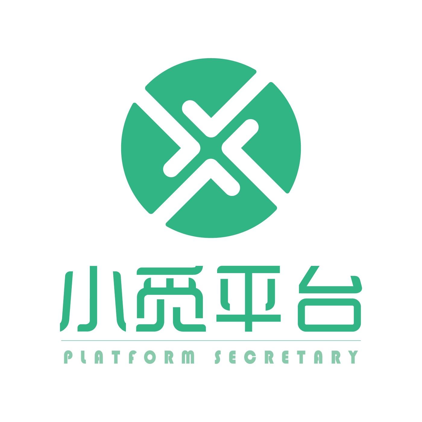 title='深圳小觅网络科技有限公司'