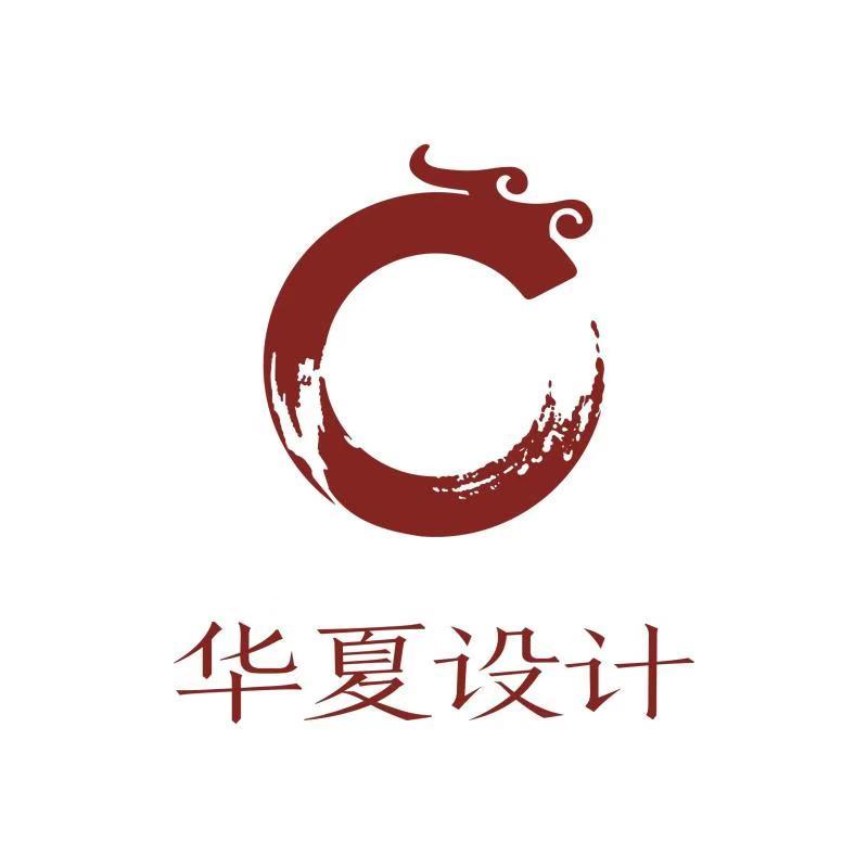 title='<span>苏州华夏设计营造有限公司</span>'