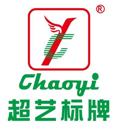 title='常州超艺标牌有限公司'