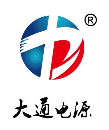 title='<span>常州大通电源有限公司</span>'